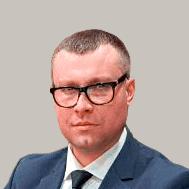 Galinsky Vadim